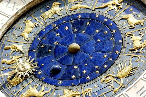 como interpretar carta astral
